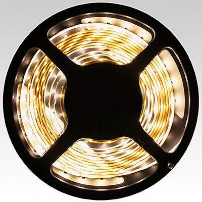 New 5M 300LEDs SMD 3528 Flexible LED Strip Light for DIY Office/Club/Home/Garden