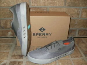 Sperry Maritime H2O Water/Fishing Shoe