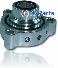 Pop//Blow Off Ventil-Adapter 1.6 THP Peugeot 207,207CC,3008,308,408,508,5008,RCZ