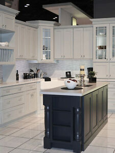 Norwich Gray Shaker Collection JSI 10x10 kitchen cabinets, Kitchen ...