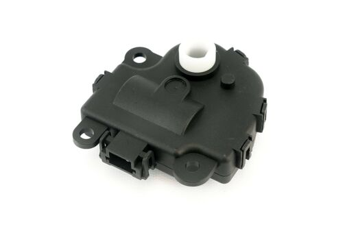 1574122 Replacement for 04-13 Chevy Impala HVAC Air Door Actuator Part# 1573517