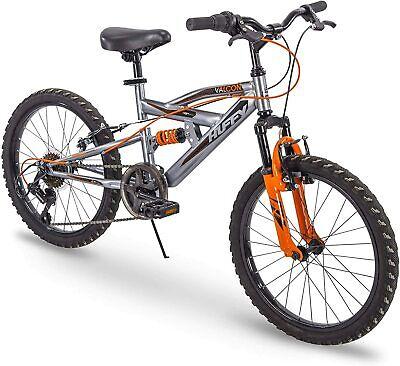 Bike Charcoal 20 Inches, 6 Speed   | eBay
