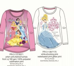 Abbigliamento E Accessori Hearty Maglietta 77069 Avengers T-shirt Bambino T-shirt