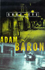 Shut Eye by Adam Baron (Paperback, 1999)