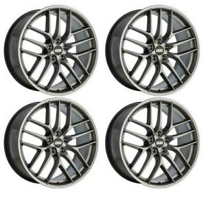 4-BBS-CC-R-wheels-8-9x19-ET45-48-5x120-PLATSW-for-BMW-1er-2er