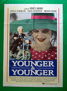 M05-Manifesto-2F-Younger-Y-Younger-Harley-Davidson-Moto-Sutherland-Percy-Adlon