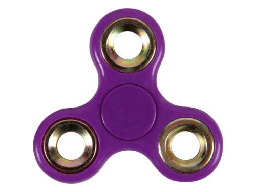 Hand Spinner Turbo Spinner Fidget Anti Stress ADHS
