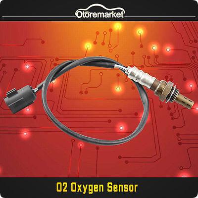 New Oxygen O2 Sensor for 96-02 Dakota Ram 1500 2500 3500 Sebring Stratus Viper