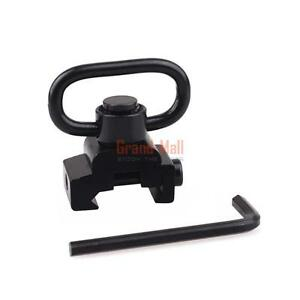 QR-QD-Detach-Sling-Swivel-Attachment-w-Standard-20mm-Weaver-Black-Wrench
