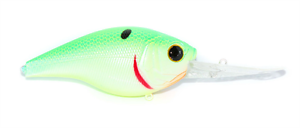 6th-Sense-Cloud-9-C15-Deep-Diver-034-Candy-Citrus-Shad-034