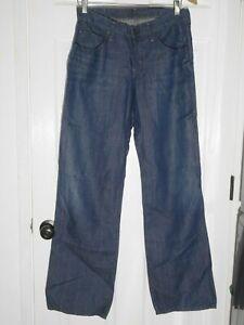 per a jeans Of Boy Escape fessura Fascino In 26 Citizens allentata Humanity 7Ednqxfw
