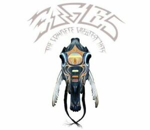 Eagles-Greatest-Hits-The-Complete-repackaged-NEW-CD