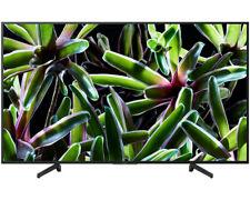 Artikelbild SONY KD-65XG7005 164 cm (65 Zoll) UHD 4K SMART TV LED Fernseher
