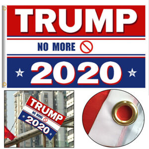 3X5ft-Flag-Trump-2020-Keep-America-Great-USA-Patriot-President-Election-Banner