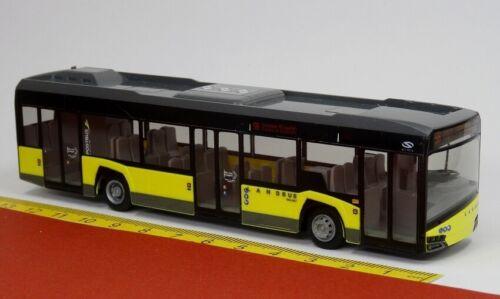 landbus-Walgau-Rietze 73031 Solaris Urbino u12 2014