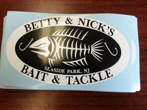"1 Joe Baggs Patriot Fish 9/"" Eel//Paddletail Soft Bait BLACK 1.5oz DISCOUNT FOR 2+"