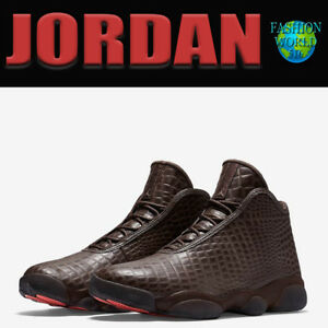 1cbf8dd36cf Nike Size 10.5 Jordan Horizon Premium Off Court Shoes 822333 Baroque ...
