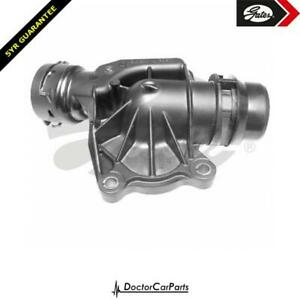 Thermostat FOR RANGE ROVER L322 02->09 3.0 Diesel 306D1 177