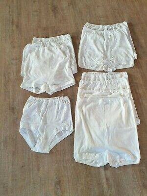 Gebrauchte Unterhosen Verkaufen