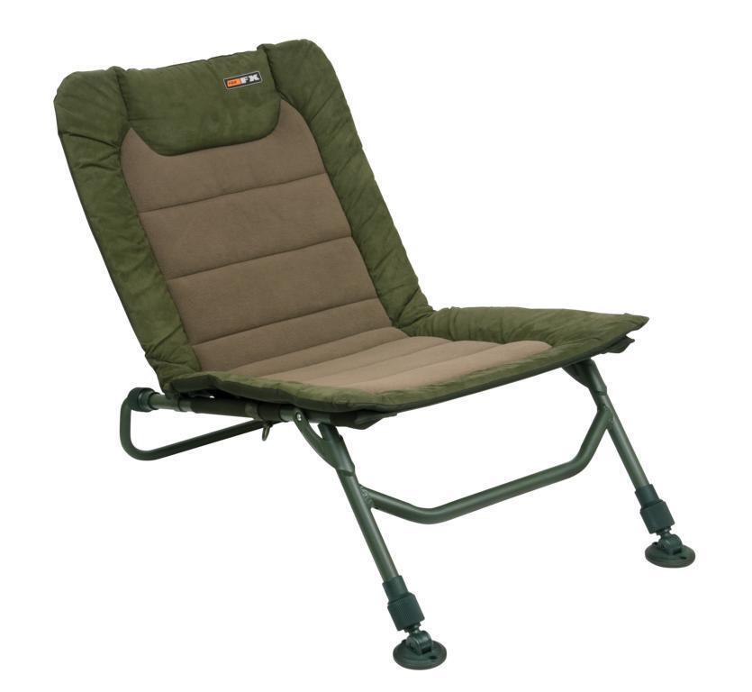 Fox FX Combo chair Angel Chaise Carpes chaise chaise chaise Angler Chaise Chaise de camping chaise 482cc2