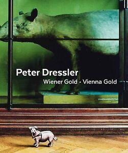 Peter-Dressler-Wiener-Gold-Vienna-Gold