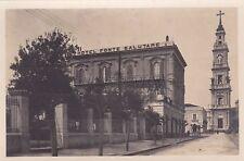 VALLE DI POMPEI - Hotel Fonte Salutare e Campanile Santuario - Foto Cartolina