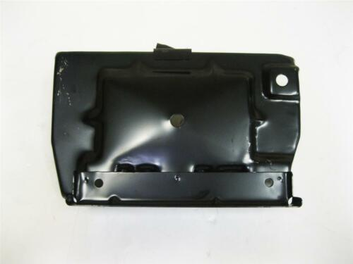 1962 1963 Chevy Chevrolet Bel Air Biscayne Impala Battery Tray Box NEW