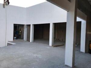 Local En Renta En Atizapan De Zaragoza (m2lc76)