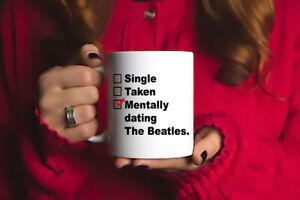 Gratis dating Mobile Apps