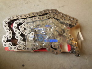 Details about Mercedes OM604 OM605 OM606 Engine Timing Chain NEW  A0039975694 130 links