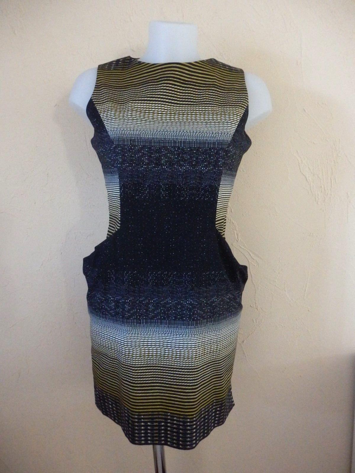 Benjamine jüngste Tochter - Kleid - Größe 40fr - authentisch