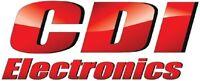 Yamaha Switch Box Cdi Electronics 117-6h4-21 6h4-85540-20-00 6h4-85540-21-00