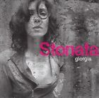 Stonata by Giorgia (Singer/Songwriter) (CD, Dec-2007, Sony Music Distribution (USA))