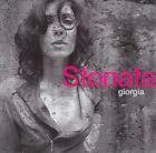 Stonata by Giorgia (Singer/Songwriter) (CD, Dec-2007, Sony Music Distribution (USA))
