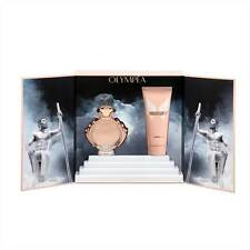 Paco Robanne Olympea Gift Set 50ml Eau De Perfum Spray + 100ml Body Lotion