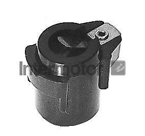 Intermotor-Rotor-De-Distribuidor-Brazo-47330-Nuevo-Original-5-Ano-De-Garantia