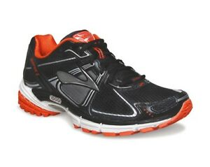 100% authentic bf321 f8a51 Details about Brooks Vapor 2 Mens Running Shoes (D) (031)   BUY NOW!
