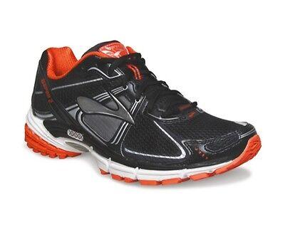 Brooks Vapor 2 Mens Running Shoes (D