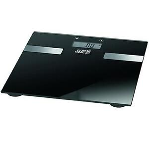 Digital-Body-Fat-BMI-Calorie-Muscle-LCD-Bathroom-Body-Electronic-Weighing-Scales