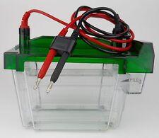 Bio-Rad Criterion Electrophoresis Blotter (600V)