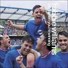 Sing When You're Winning by Robbie Williams (England) (CD, Mar-2011, 2 Discs, EMI)