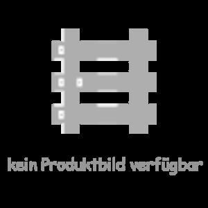 Eurol braun 029261 LKW-Schaukasten Herpa