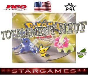 Pokemon-neo-genesis-mint-nine-holofoil-rare-unco-com-cards-mint-choice