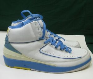 buy popular 7cccc cc925 AIR JORDAN 2 RETRO