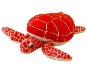 The-Red-Turtle-La-Tortue-Rouge-Plush-Doll-Official-Studio-Ghibli-Licensed-Japan