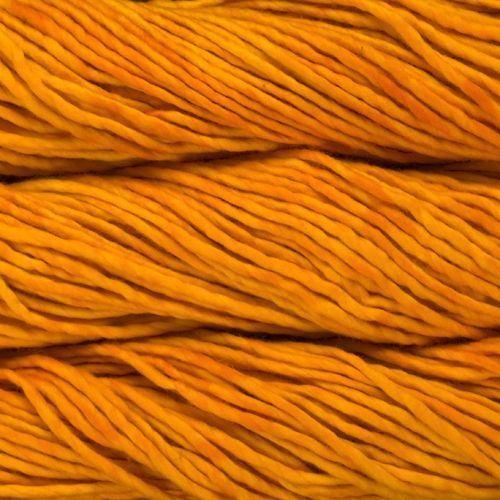 Malabrigo Rasta Super Bulky Merino Yarn / Wool 150g - Sunset (96)