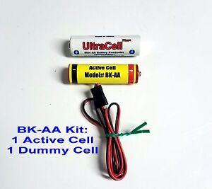 Bucky-AA-Battery-Eliminator-BK-AA-Battery-Kit-for-Sennheiser-G3-EK-100