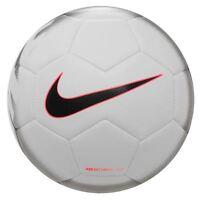 Nike Mercurial Veer Football White Size 5