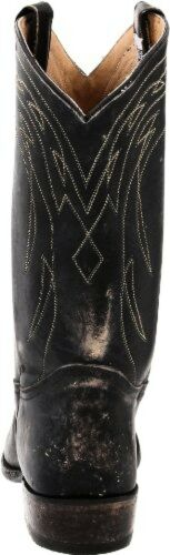 FRYE Womens Billy Pull-On Boot Pick SZ//Color.