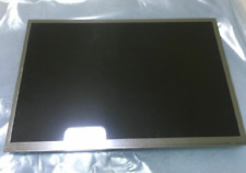 New Tx18d37vm0aab For Industrial 7 800480 A Si Tft Lcd Panel Display Screen